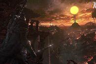 Dark Souls 3 nadchodzi! Nowe informacje i pierwsze screeny