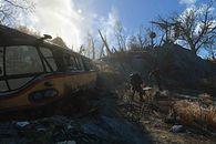 Czy będziecie musieli wydać kapsle na nowy komputer do Fallouta 4? Pojawiły się wymagania sprzętowe