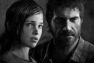 Nadciąga The Last of Us: The Board Game. Naughty Dog zapowiada też inne nowości