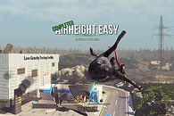Goat Simulator trafi na PS3 i PS4 za miesiąc z GoatVR, czyli wirtualną (kozią) rzeczywistością bez hełmu czy gogli