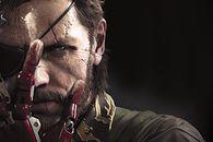 Wszystko, co musisz wiedzieć, zanim zagrasz w Metal Gear Solid V: The Phantom Pain