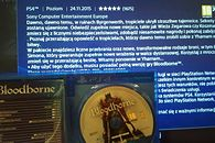 [Aktualizacja] Sprzedaż PS4 bije rekordy, więc najwyższa pora, by Sony zrobiło coś ze swoją obsługą klienta