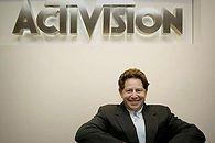 Activision znowu pokazuje bezwzględną twarz. Francuski oddział Blizzarda zamknięty