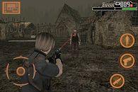 Resident Evil 4 już do kupienia na App Store