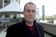 Mike Laidlaw z BioWare: Tworząc pod technologię nie zrobi się świetnej gry