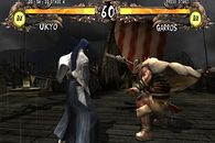 Samurai Shodown Sen ukaże się w Europie