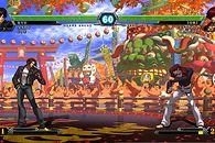 King of Fighters XIII raczej nie zawiedzie fanów