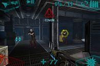 iRecenzja: Doom Resurrection
