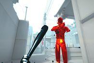 SuperHot VR z 2 milionami sprzedanych egzemplarzy