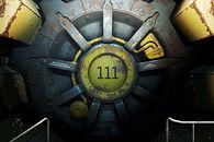 """Przepustka sezonowa do Fallouta 4 przez chwilę była za darmo. Co z tymi, którzy skorzystali z """"okazji""""?"""