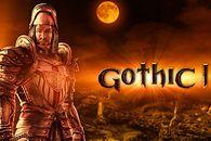 Rozchodniaczek z modem do Gothica i absurdalnie drogim wczesnym dostępem do Bannerlorda