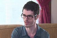Pracownik Sony przygotował specjalnego pada dla gracza z porażeniem mózgowym