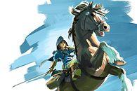 Twórcy Xenoblade Chronicles X pracują przy nowej Zeldzie