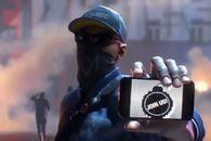 Wszystko wskazuje na to, że Watch Dogs 2 faktycznie nie będzie drętwą grą
