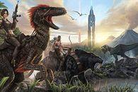 Ark: Survival Evolved wychodzi z wczesnych dostępów na wszystkich platformach