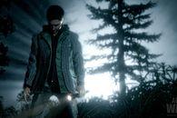 Twórcy Alana Wake'a i Quantum Break skręcają w stronę gier multiplayer