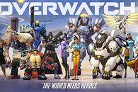 Może Blizzard dba o pecetowego Overwatcha, ale wersje konsolowe ma w głębokim poważaniu