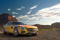 Aby tradycji stało się zadość, należało przełożyć datę premiery Gran Turismo Sport