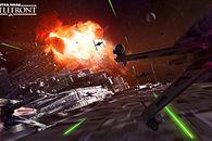 Rozchodniaczek: strumień nowości z Gamescomu