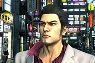 Rozchodniaczek: wiatr zmian, narodziny od nowa i brak konkretów, który i tak ucieszy fanów serii Yakuza