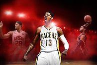 NBA 2K17 - recenzja. Bez wysiłku