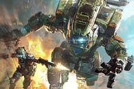 Mobilny Titanfall: Podejście drugie - RTS