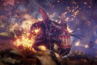 Bullshoty? Nie, za tą galerią obrazków z Shadow Warrior 2 stoją sami gracze