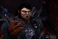 Plotki o Brutal Legend 2 zdążyły Was ucieszyć?