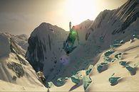 Po konferencji Ubisoftu: tańce, zjeżdżańce i transferance