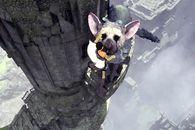 Nie panikujmy od razu, że The Last Guardian to wtopa, bo nie sprzedaje się tak, jak Call of Duty