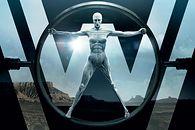 Westworld - czy kowboje śnią o elektrycznych owcach?