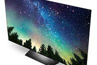 CES 2017: Wreszcie coś drgnęło w temacie telewizorów OLED. Mnie o wiele bardziej intryguje jednak zapowiedź nowych LCD Full HD z HDR-em