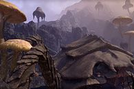 Tęsknicie za Morrowindem? Bo ZeniMax kusi zwiastunem