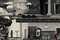 Polskie My Memory of Us zapowiada się na ciekawe połączenie najlepszych cech topowych gier indie