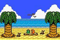 Następna Zelda w 2D prawdopodobnie trafi na Switcha