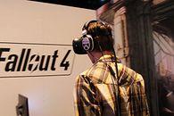Rozchodniaczek: darmowy weekend z Rainbow Six Siege, VR-owe premiery Bethesdy, trailery i zapowiedzi nowych gier