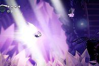 Rozchodniaczek: Kliknij, aby poczuć hype nadchodzących targów E3