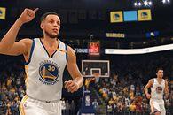NBA Live 18 żyje! Ale to jeszcze ciut mało