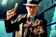 """Rozchodniaczek: LA Noire, jakiego nie znacie, kosmiczne eskapady i nowe znaczenie słowa """"wielki"""""""