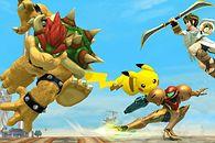"""Nintendo chce więcej hitów z Wii U na Switchu, tylko boi się """"zwykłych"""" portów"""