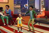 Trochę im zeszło, ale są - The Sims 4 na Xboksie One