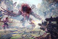 Devolver będzie wydawcą kolejnych gier Flying Wild Hog