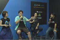 VR-owe wojny: Luckey kontratakuje. Choć żadnych wojen nie chce