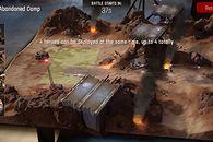 The Machines to multiplayerowa gra w rozszerzonej rzeczywistości