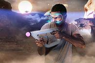 Sony żałuje, że nie ma większej konkurencji na froncie VR