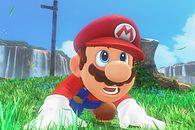 Super Mario wróci do kin. Oby z lepszym skutkiem niż 27 lat temu