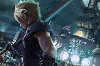 Rozchodniaczek: Final Fantasy VII, Wiedźmin i lekcja historii