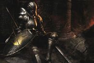 Wraz z serwerami, Demon's Souls straci ważną część swojej duszy