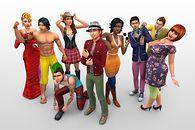 The Sims 4 - recenzja wersji konsolowej. Parafrazując Piłsudskiego...