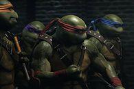 Żółwie Ninja w Injustice 2, a Noctis w... Tekkenie